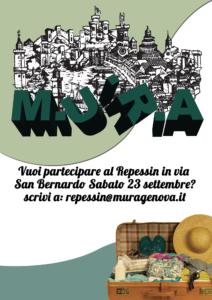 repessin-mura